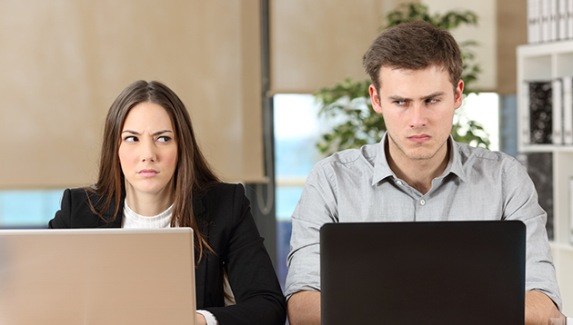 Bridgette_06_12_2017_annoying coworkers_istock