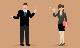 Bridgette_06_12_2017_cheating and pressure in the workplace_ istock