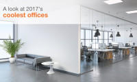 nicole-dec-2017-coolest-offices-holiday-newsletter-iStock