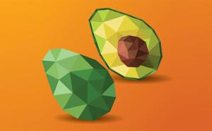 Aditi-Jan-2018-avocado-healthy-snacking-employee-wellness-stockunlimited