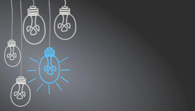 Aditi-Jan-2018-bright-ideas-recruitment-selected-development-istock