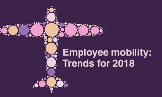Aditi-Jan-2018-employee-mobility-expatriation-trends-123rf