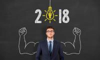Bridgette_11_01_2018_talent management critical_istock
