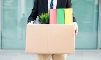Bridgette_15_01-2018_why employees will quit this year_istock