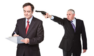 Bridgette_16_01-2018_imagine killing your boss_istock