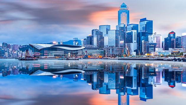 Bridgette_16_01_2018_HK most expensive rent of expats_istock