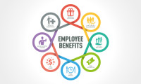 Bridgette_17_01_2018_employe benefits_istock