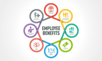 Bridgette_17_01_2018_employe benefits_istock