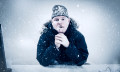 Bridgette_25_01_2018_is the cold affecting employees_istock