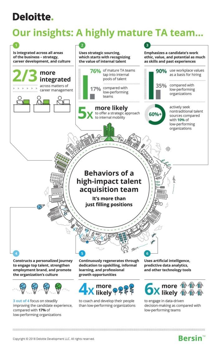 HITA_Infographic_w