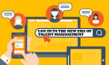 HRSG Oct 2017 talent management feature lead image