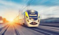 nicole-jan-2018-700-trained-rail-industry-MY-123rf