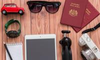 nicole-jan-2018-Malaysia-passport-henley-rankings-2018-123RF