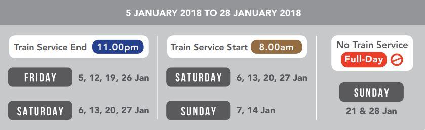 nicole-jan-2018-SMRT-shuttle-graph-1