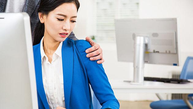 nicole-jan-2018-Sexual-harassment-malaysia-journalists-123RF