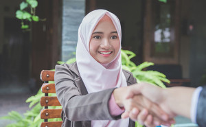 nicole-jan-2018-headscarf-ban-employment-act-amendment-123rf
