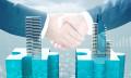 Aditi-Feb-2018-acquisition-agreement-partnership-123rf