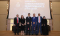 Aditi-Feb-2018-aon-conference-malaysia-provided-audreymah