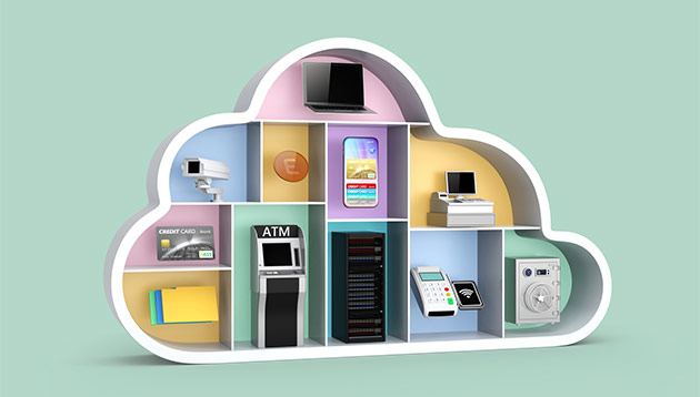 Aditi-Feb-2018-cloud-solution-hr-technology-istock