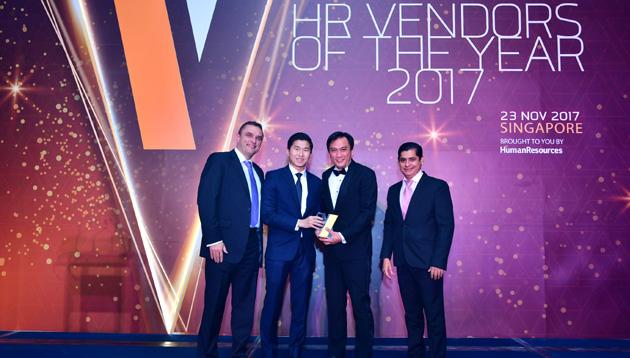 Aditi-Feb-2018-hrvoty-singapore-crown-provided