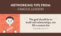 Aditi-Feb-2018-networking-tips-provided