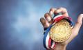 Aditi-Feb-2018-winner-trophy-nominations-123rf
