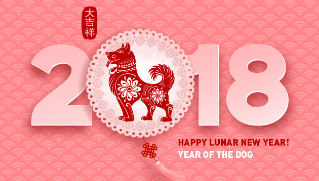 Aditi-Feb-2018-yearofdog-zodiac-chinese-newyear-123RF