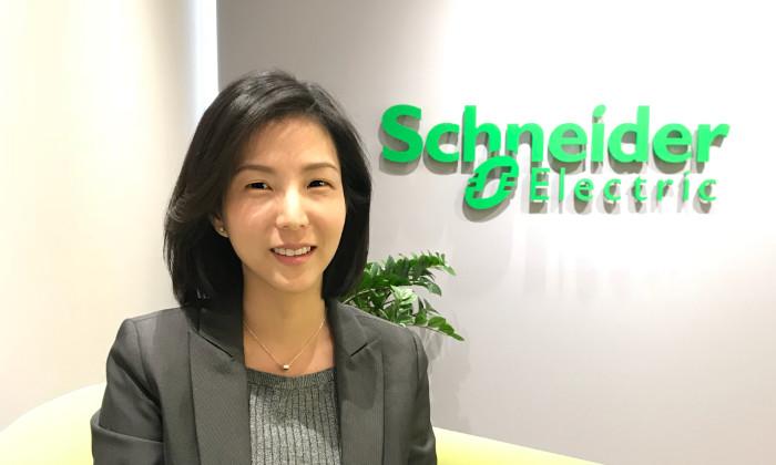 Fiona woo-Schnieder