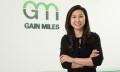 Gain Miles_sponsored