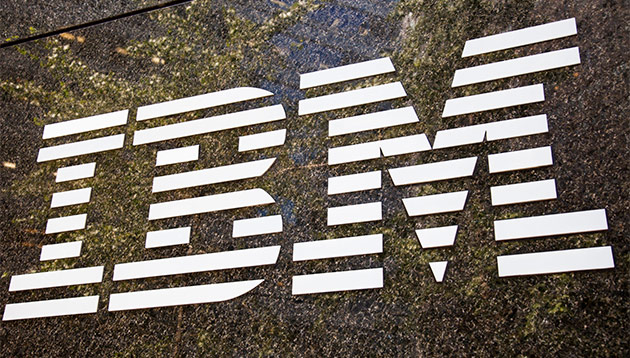 IBM sues Microsoft's new diversity chief to enforce non-compete agreement
