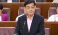 Jerene-Feb-2018-heng-swee-keat-singapore-budget-speech-screengrab