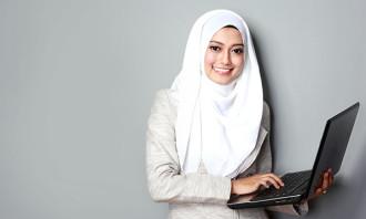 Malaysia techpreneurs