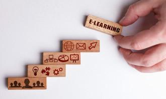 Aditi-Mar-2018-elearning-mobile-learning-123rf
