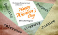 Aditi-Mar-2018-happy-womens-day-istock