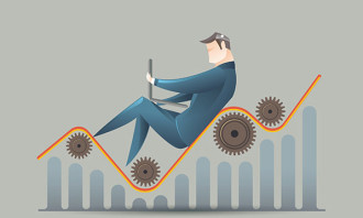 Aditi-Mar-2018-recruitment-career-development-wheels-stockunlimited