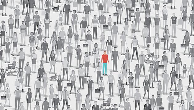 Aditi-Mar-2018-recruitment-selection-mass-hiring-istock