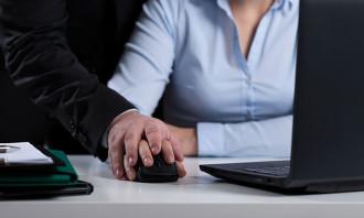 Aditi-Mar-2018-sexual-harassment-workplace-123rf