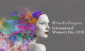 Aditi-Mar-2018-womens-day-press-progress-lead-image-istock