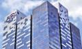 Citi Singapore - Asia Square Office