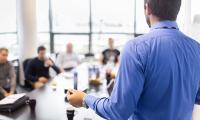 Edelman-Trust-Barometer_CEO