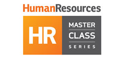 Strategic HR Business Partnering Dubai