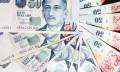Singapore dollar - iStock