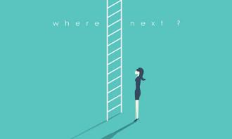 Women career concept - 123RF