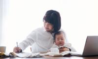 maternity - iStock