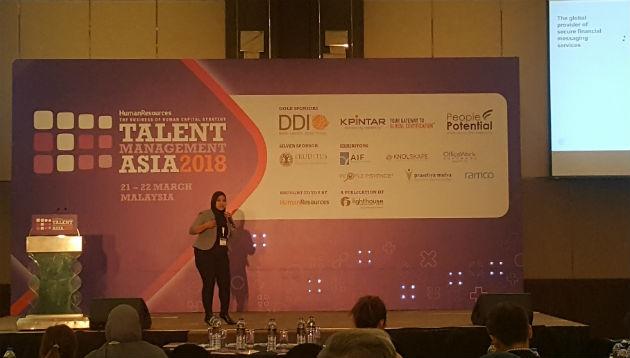 TMA MY 2018 D1 speaker 2