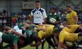 Tracy-Mar 28-Rugby Sevens-123rf