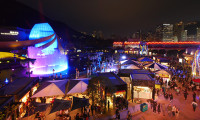 ocean park sonosred article2