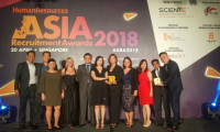 ARA SG 2018 segment 4 last award