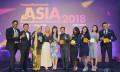 Aditi-Apr-2018-ara-malaysia-provided