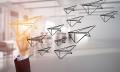 Aditi-Apr-2018-digital-airplanes-ideas-leadership-123rf